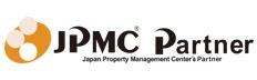 マンション経営のサブリース・一括借り上げはJPMC日本管理センター